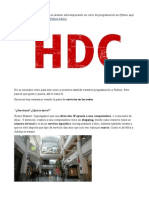 2014-09-05_08-13-59__clase-19-redes-servicios