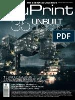 BluPrint Special - Nr.3 2015