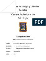 trabajo academico de psicologia del marketing.doc