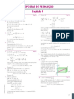 Capitulo4GeometriaAnalitica