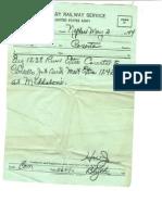 713th ROB Form 19