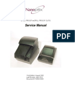720003-0000_spill proof service manual.pdf