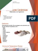 Estructuras ceramicas Disertacion
