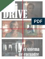 Drive y El Sistema de Encuadre