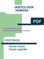 2. PARASITOLOGIA HUMANA2