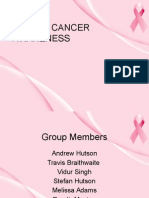 breast cancer awareness.pptx