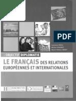 Objectif Diplomatie 1-41