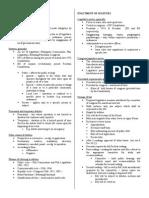 StatCon (Agpalo Notes)m