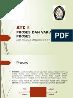 3.-Proses-dan-Variabel-Proses