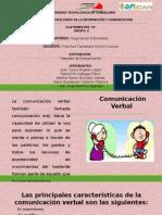 patrones de comunicacion  equipo 4.pptx