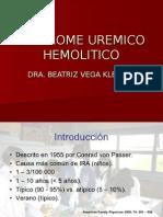 SINDROME-UREMICO-HEMOLITICO