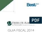 Best Guia Fiscal 2014