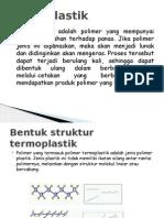 Term o Plastik