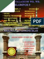 akuntansi-syariah