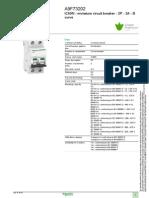 Schneider A9F73202