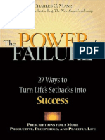 The_Power_of_Failure_EXCERPT.pdf
