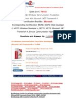 [http://events.e-med.co.il/?exam=70-494-dumps&collection=] 70-513 Dumps Free Download 11-20