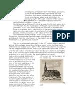 digital essay draft