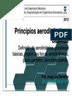 Principios_aerodinamicos_basicos