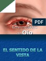 clase- anaomia y enfermedades -del -ojo.ppt