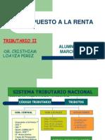 EL IMPUESTO A LA RENTA.pdf