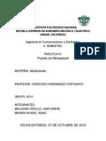 Mediciones-4