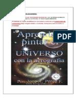 Aerografia José Pérez