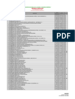 Relacion Empresas Acreditadas 2013 Alfabetico 06-12-2013 (1)