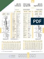 272_1Piping Data Handbook
