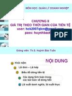 qldn_bai_2_gia_tri_theo_thoi_gian_cua_tien_te_3701