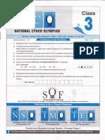 NCO-2011 CLASS 3.pdf
