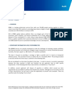 Associate Consultant - iRadar.pdf