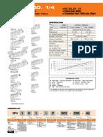 SF4101-IP