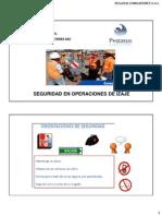 seguridadizajeycarga (1)