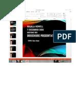 brochure pp docx pic