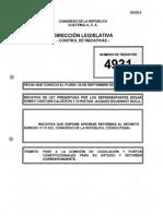 Regis Tro 4931