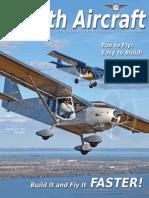 Zenith Aircraft Magazine 2015