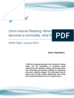 WhitePaper_Omnichannel Retailing When It Becomes a Commodity What Then