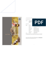 Code of Practice for Foundations1.pdf