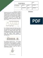 TD de Colisões e Sistemas Com Massa Variável.docx