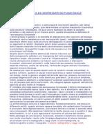 AEROBICA_TRAUMATOLOGIA