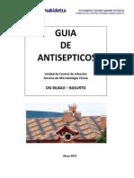 13_GuiaAntisepticos