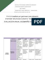 phva- 2015 wilfrido