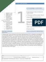 lau_competenciesfe3.docx