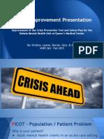 copy of qi presentation