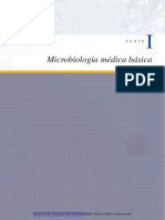 Bailey & Scott. Diagnóstico Microbiológico 2009.pdf