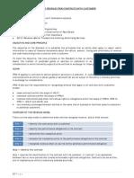 IFRS 15 Synopsis November 2015