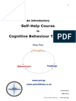 Self Help Course 2