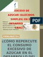 Trabajo de Investigacion Salud Publica..................................
