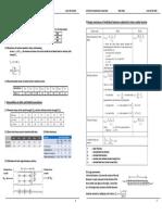 Equation Sheet CIE 4115 PdV Final
